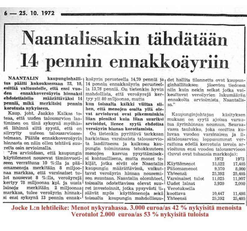 NaantalintalousA1972