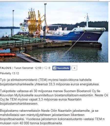 NestebioNaantali20141216