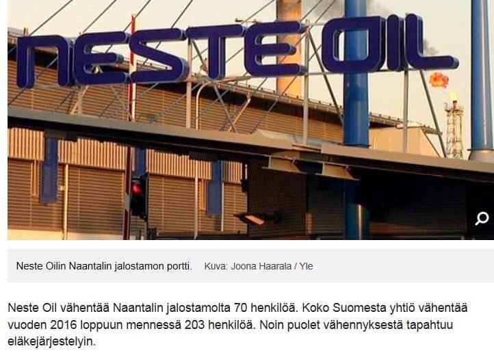Nestesaneraa20141126