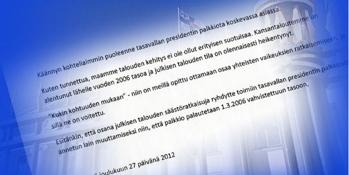 Niinistonkirje20121227