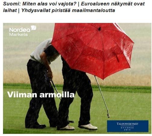Nordea20140910