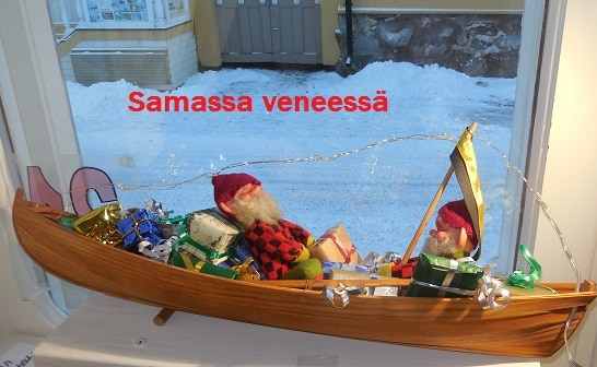 Nuuttiviejouluveneen201701013