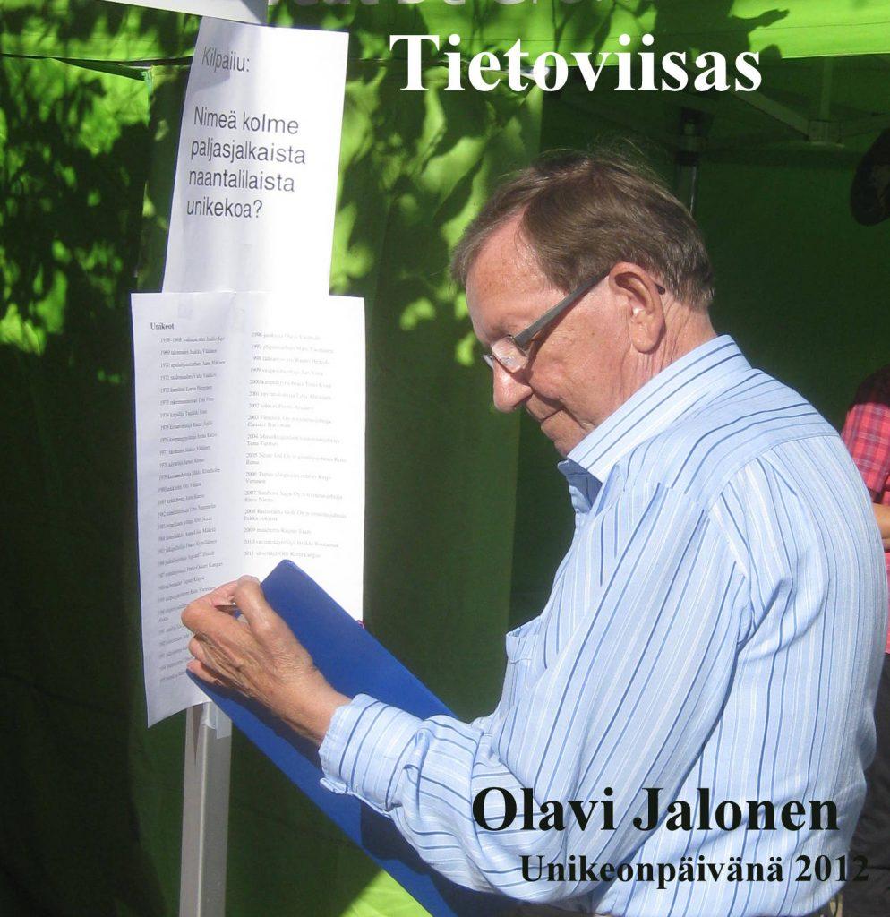 Olavijalonen20120727