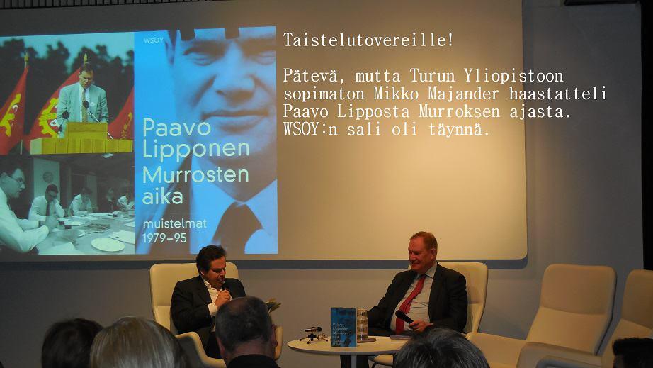 PaavoLipponenjaMikkoMajander20141021