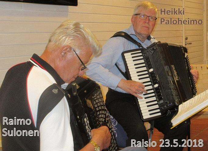 PaloheimoSulonen20180523