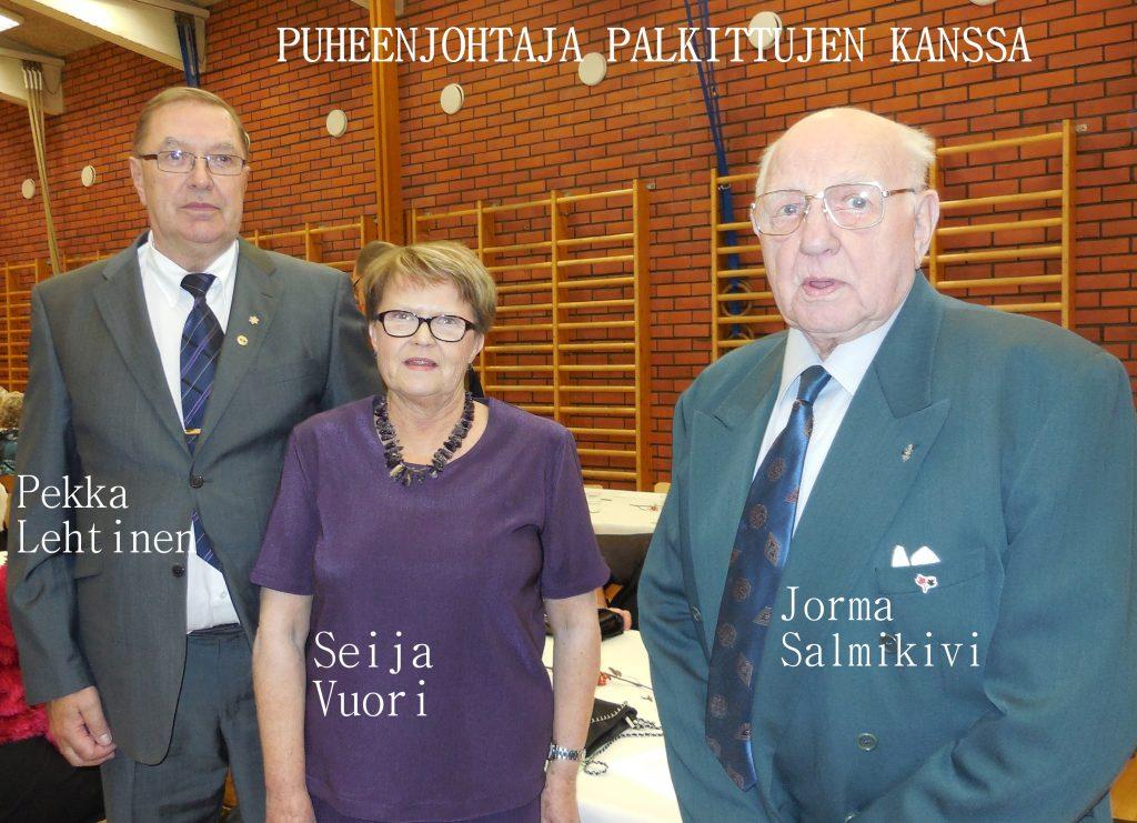 PekkaLehtinen2CSeijaVuorijaJormaSalmikivi