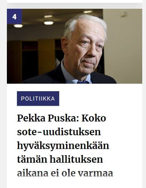 PekkaPuska20180627