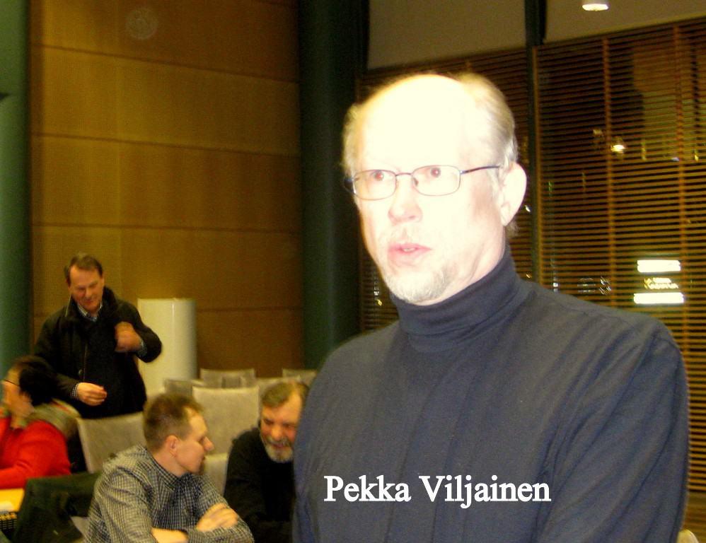 Pekkaviljainen20130129pg