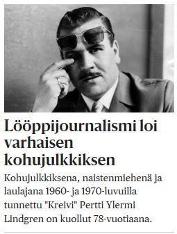 PerttiKreiviLindgrenkoullut20150413