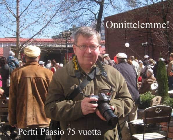 PerttiPaasio20120501