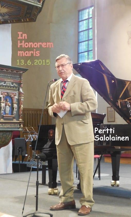 PerttiSalolainen20150613