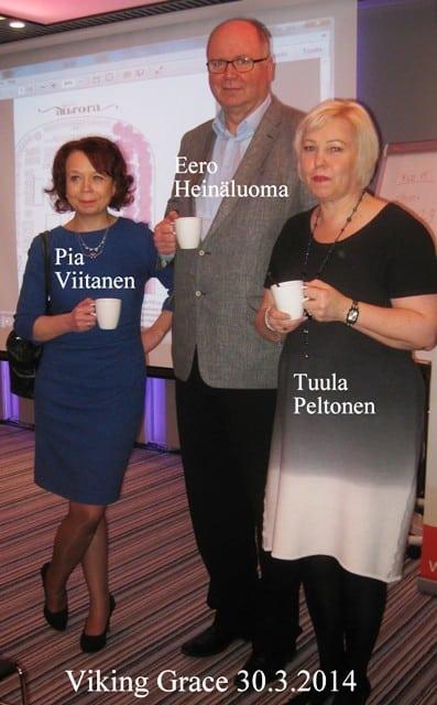PiaViitanen2CEeroHeinC3A4luomajaTuulaPeltonen20140330