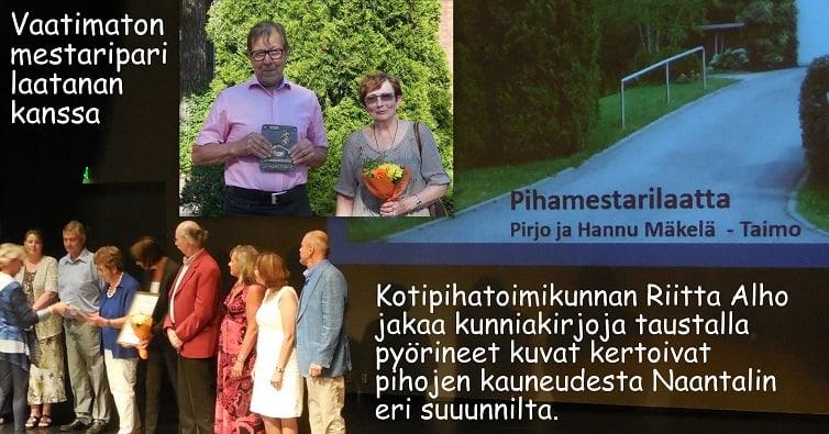 PihamestariPirjojaHannuMC3A4kelC3A42015