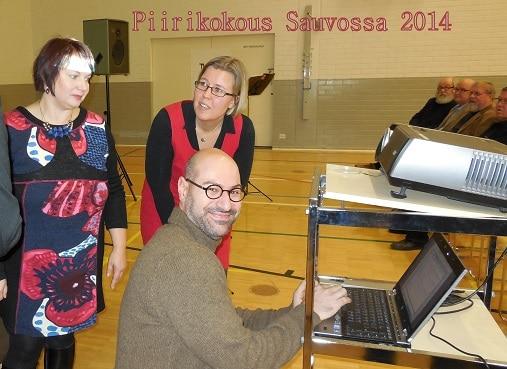 Piirikokous20141108