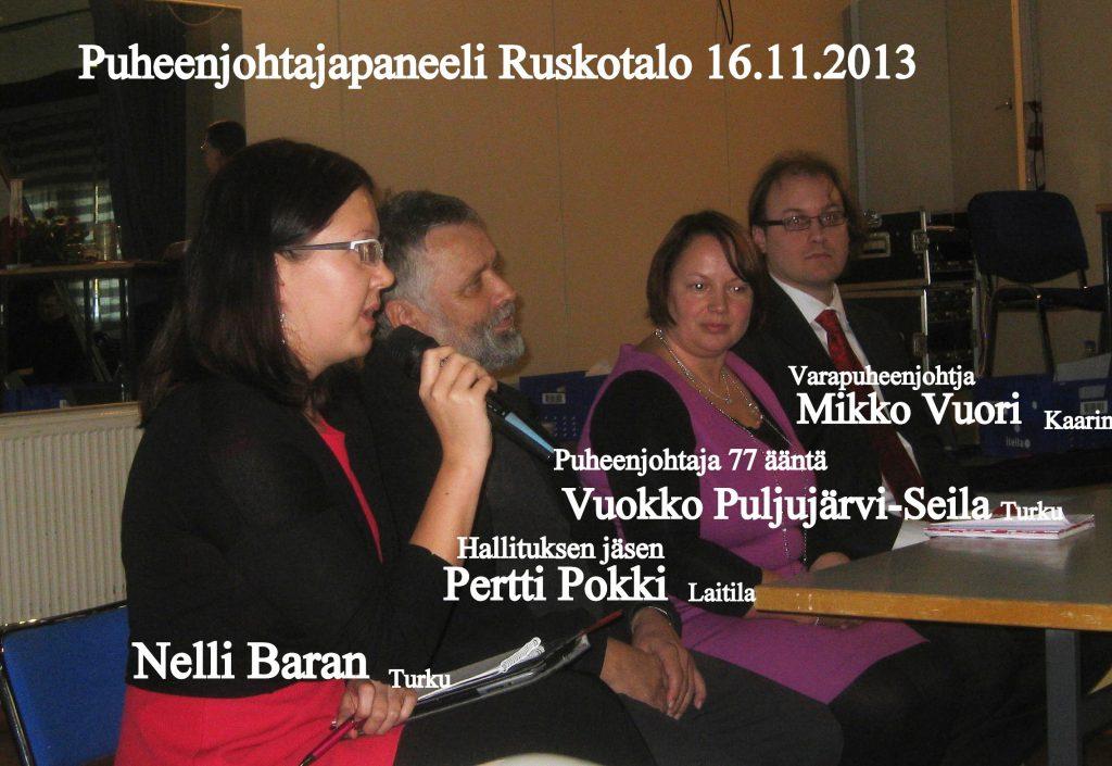 PiirinjohtoRuskoA20131116