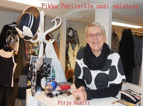 PirjoNaatti20141112