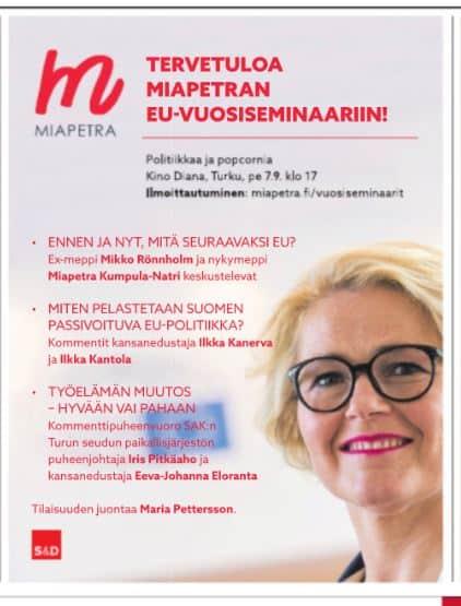 PolitiikkajaPopcorn20180906