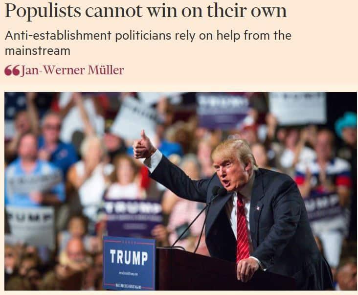 PopulistiteivC3A4tvoivoittaaomillaan20170208