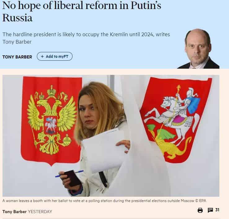Putineisalliliberaalejauudistuksia20180319