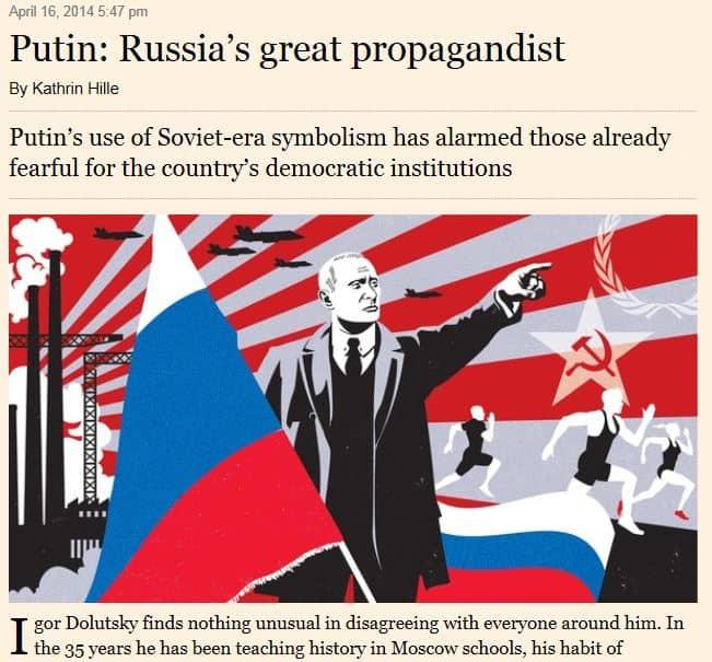 Putinsuuripropagandist20140416