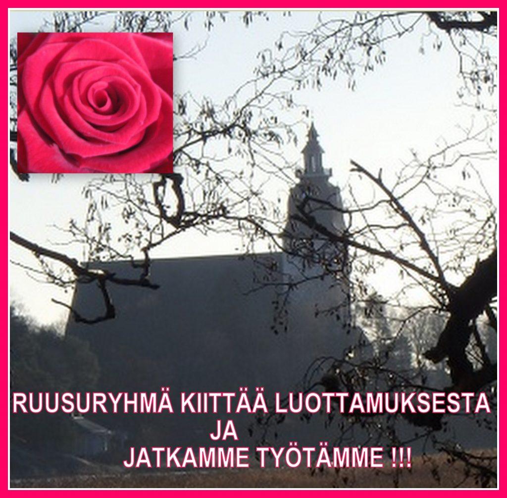 RUUSURYHMC384KIITTC384C38420181121
