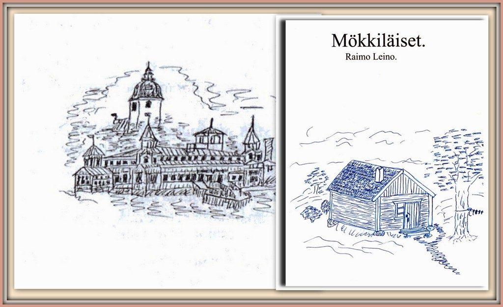 RaimoLeinoMokkilaiset20130204jpg