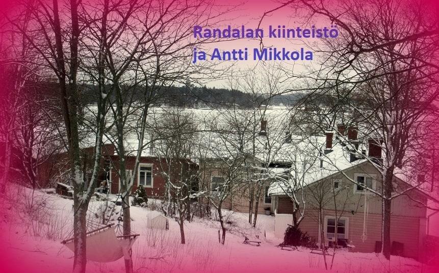 Randala20180203
