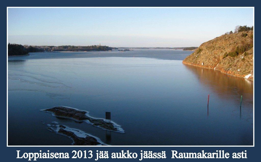 RaumakariinastijaassaA20130106jpg