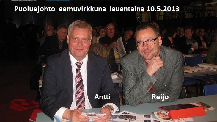 RinnejaPaananene20140510