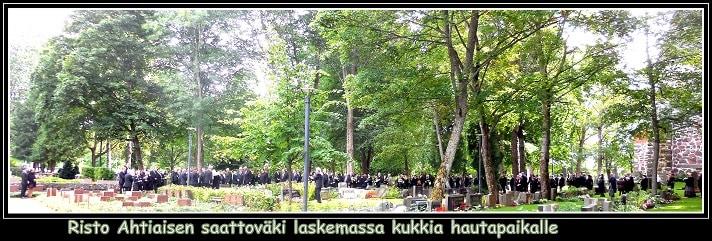 RistoAhtiaisensaattovC3A4ki20150905