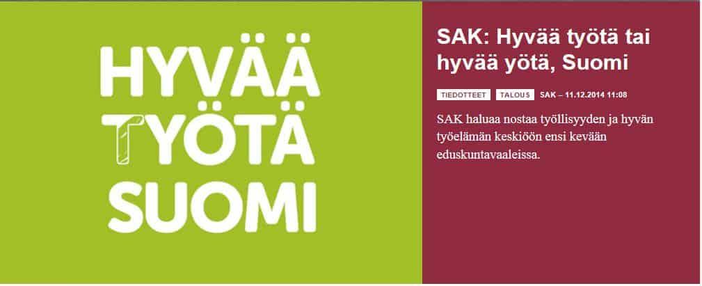 SAKnesitys20141211