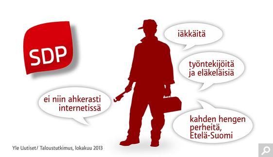 SDPkannatajatyle20131031