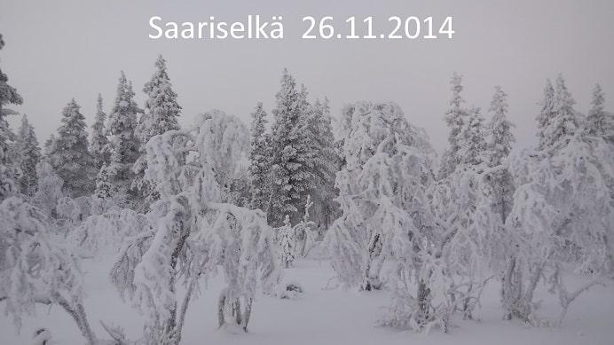 SaariselkC3A420141126