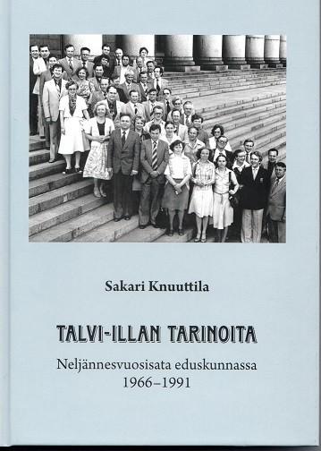 SakariKnuuttilaTalviiltojentarinoita20141229