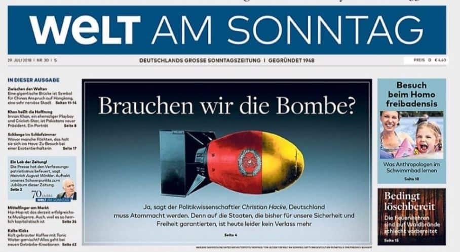 Saksaalineatomipommi20100729