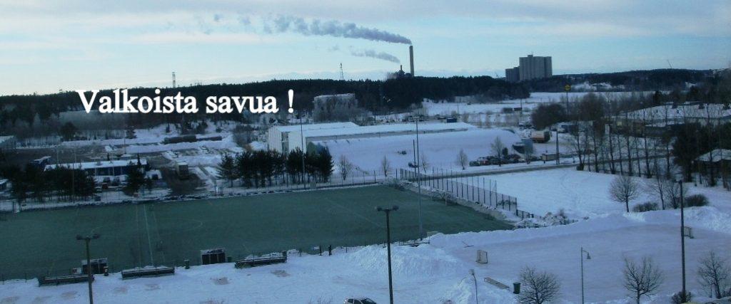SavuaNaantali20130314