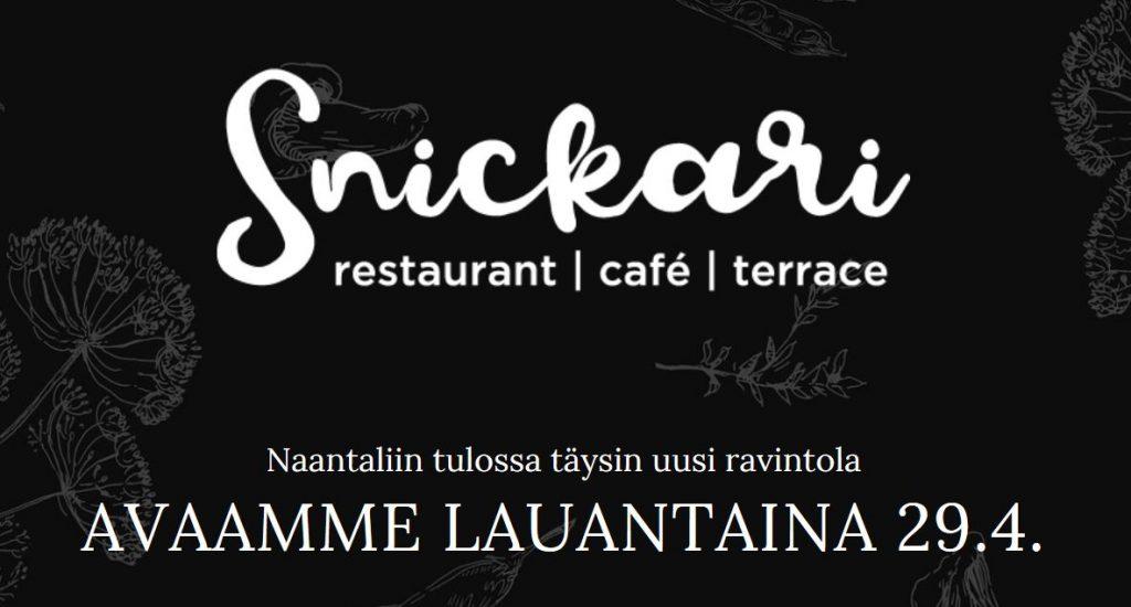 Snickari20170426