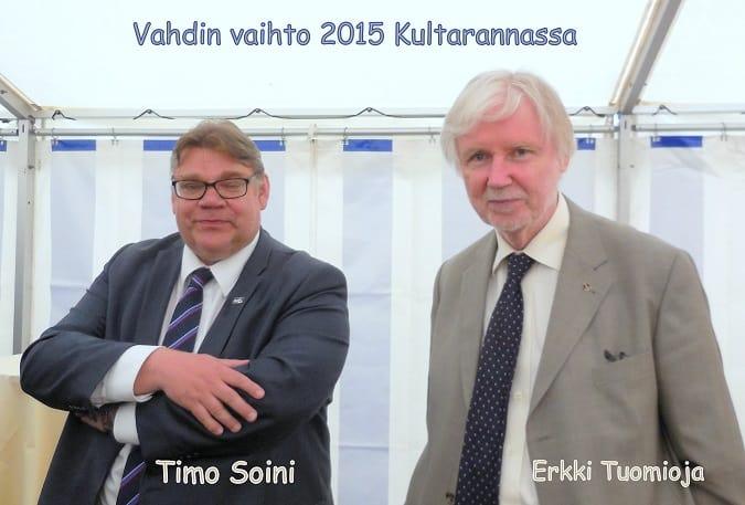 SoinijaTuomiojaKultarannassa2015014