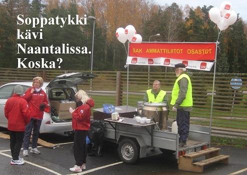 SoppatykkikC3A4viNaantalissa20170316