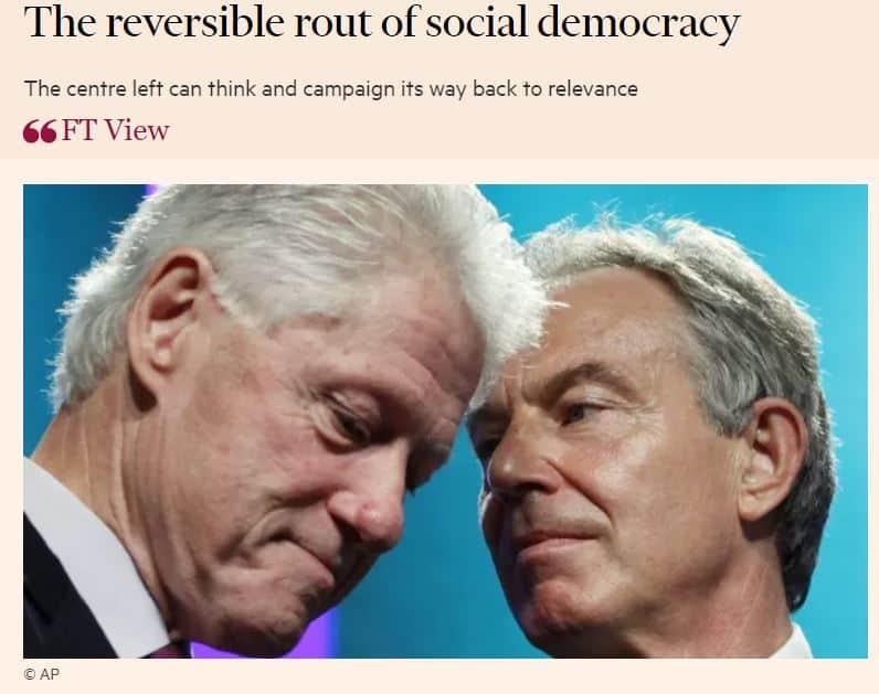 SosialidemokratianpaluuFTWiev20171027