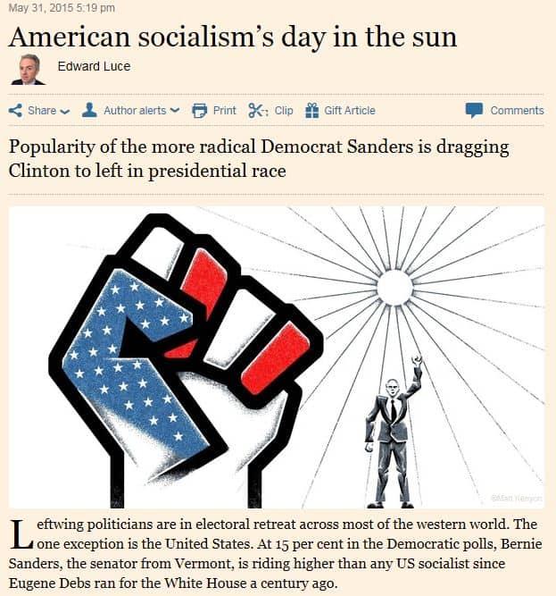 SosialisminpC3A4ivC3A4Ameriikassa20150531