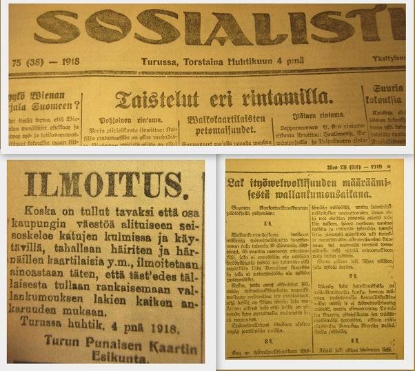 Sosialisti19180404
