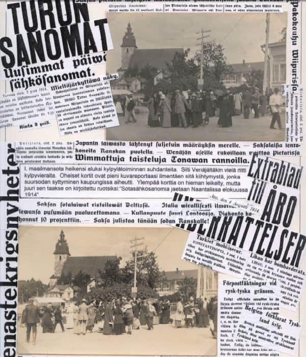 Sotasanoma1914