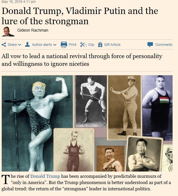 StrongmanRachman20160517