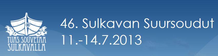 Sulkavansoudut2013JPG