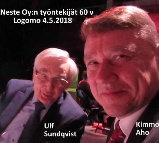 SundqvistijaAho20180504