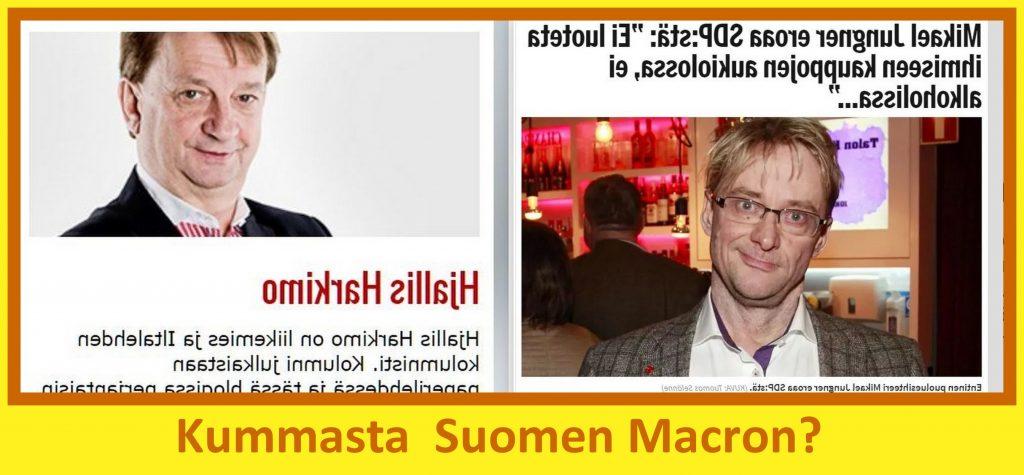 SuomenMcronHarkimoJungner20180419