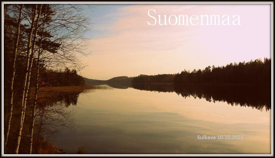 Suomenmaa20141010