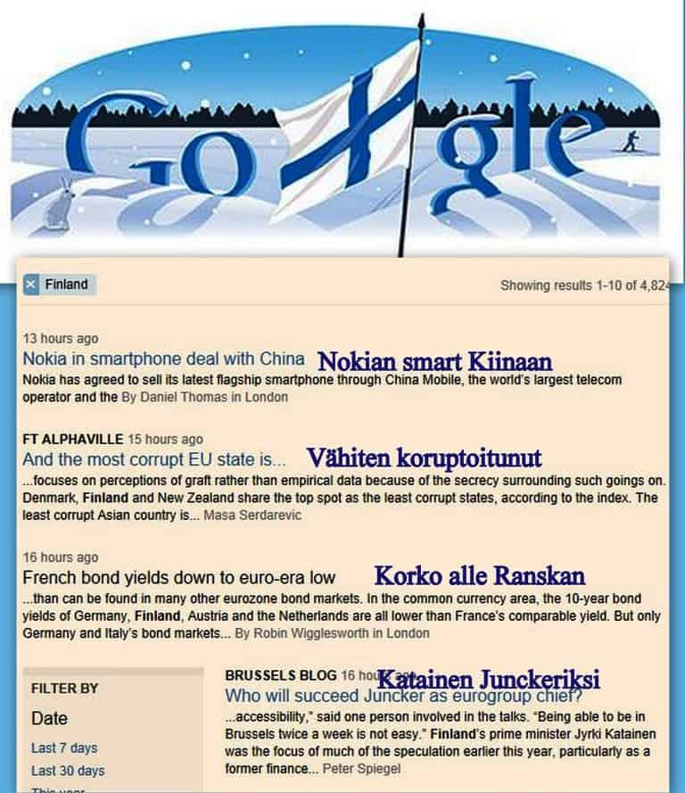 Suomimaailmalla20121206