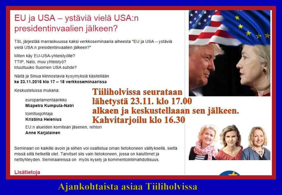 TSLTiiliholvi20161121
